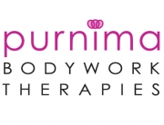 Purnima Bodywork Therapies
